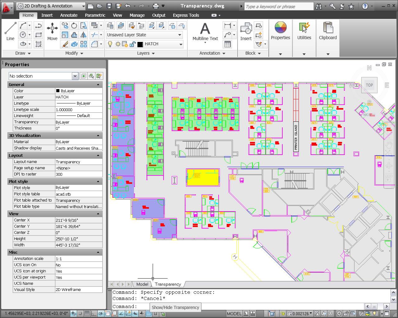 Бесплатные аналоги AutoCAD CAD  системы САПР