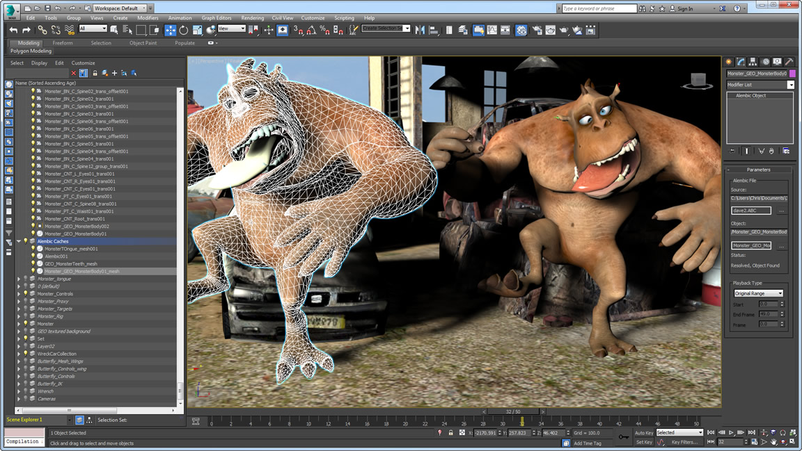 how to get 3ds max for free