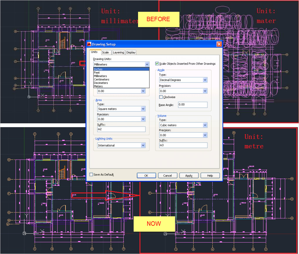 Compra Autodesk AutoCAD Architecture 2015