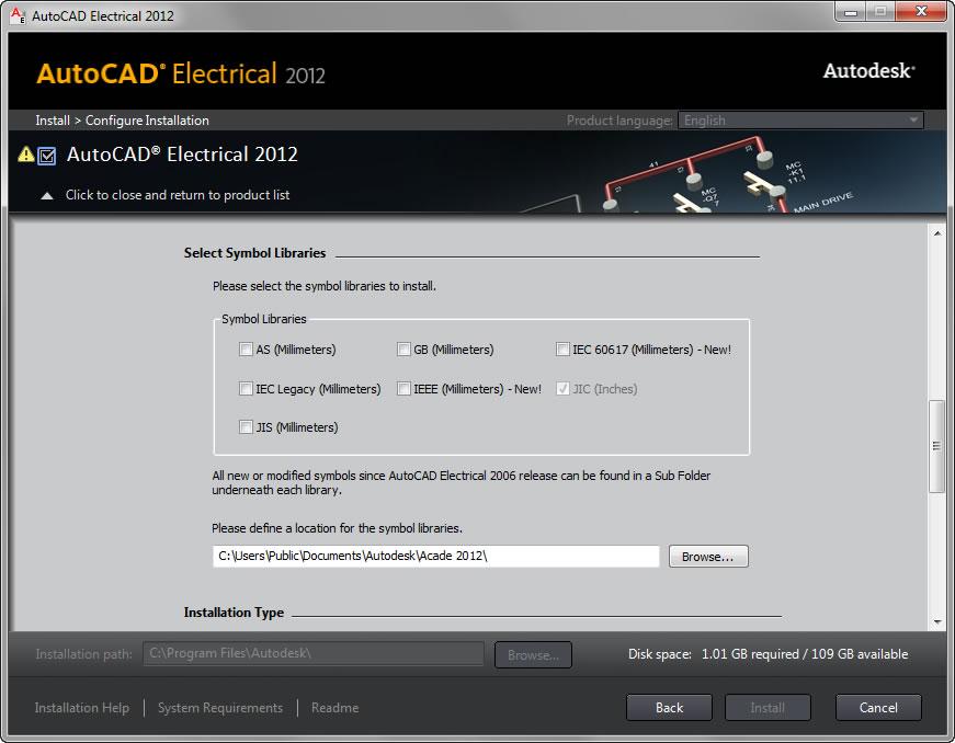 b AutoCAD Electrical 2014 /b. b Быстрое /b создание.