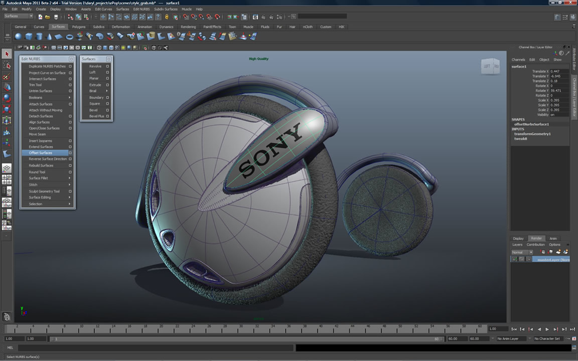 3d photo rendering software Best Laptop for: 3d modelling, rendering, simulations and