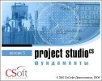 Project Studio CS Фундаменты