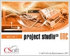 Project Studio CS ОПС