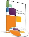 MapInfo Professional 16