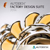 Autodesk Factory Design Suites 2014