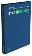 ARCHICAD Star(T) Edition 2016