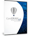 Corel Technical Suite X7