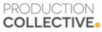 Production COLLECTIVE