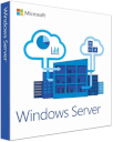 Microsoft Windows Server CAL RDS