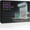 Building Design Suites 2013