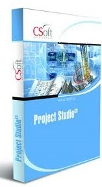 Project Studio CS Архитектура