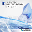 Autodesk Building Design Suites 2014
