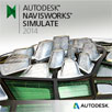 Navisworks Simulate 2014