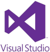 Microsoft Visual Studio Test Professional