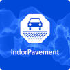 IndorPavement: Система расчёта дорожных одежд - хит продаж!